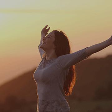 Auto-hypnose : Confiance en soi