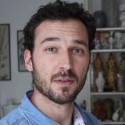 Marc Duquesnoy