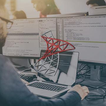 SQL Server : les Fondamentaux