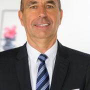 Jean-Philippe Ackermann