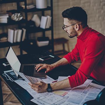 Freelance : Dynamiser son activité