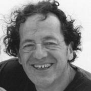 Olivier Nordon