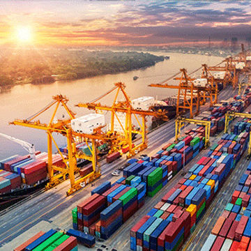 Les Clés du Trade Finance