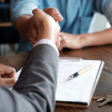 La négociation : désaccord et compromis