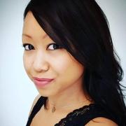 Tania Villard Hirsig