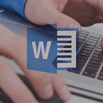 Word 2010/2013 : Techniques avancées