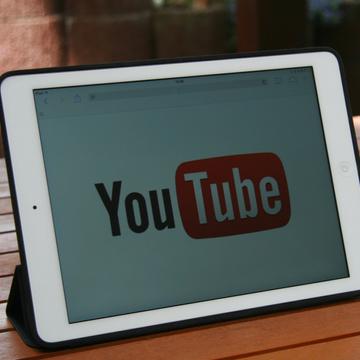 YouTube Marketing : les Fondamentaux