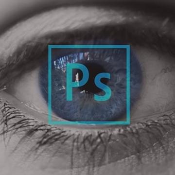 Photoshop CS6 : les Fondamentaux