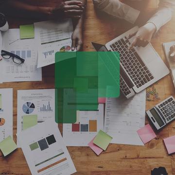 Microsoft Planner : les Fondamentaux