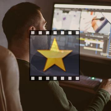 VideoPad : les Fondamentaux