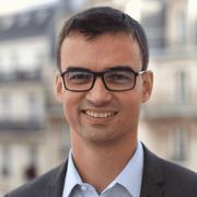 Jérôme Carfantan