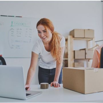 E-commerce : Préparer son projet e-commerce