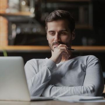 E-commerce : Créer son site