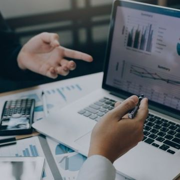 Data Marketing : Penser sa stratégie