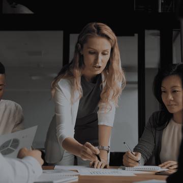 Data Marketing : Construire sa stratégie