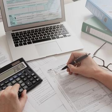 Impôt sur les sociétés : les Fondamentaux