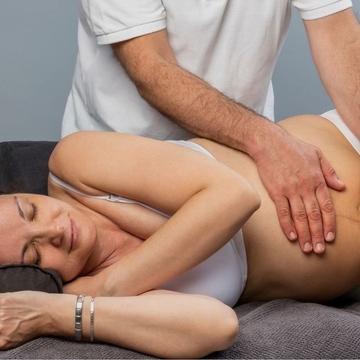 Pratiques alternatives durant la grossesse