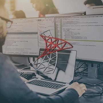 SQL Server : Améliorer ses performances grâce aux index