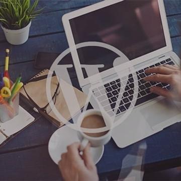 WordPress : les Fondamentaux