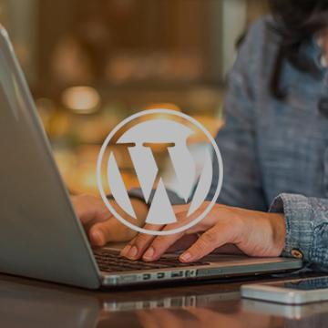 WordPress : Constructeurs de page