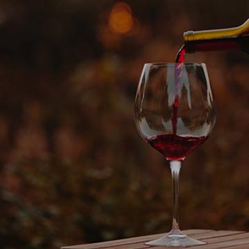 Œnologie : Les vins de Bordeaux
