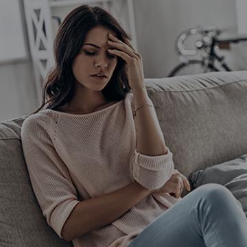 Neurosciences : Lutter contre la fatigue