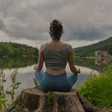 Yoga Hatha Flow au fil des saisons