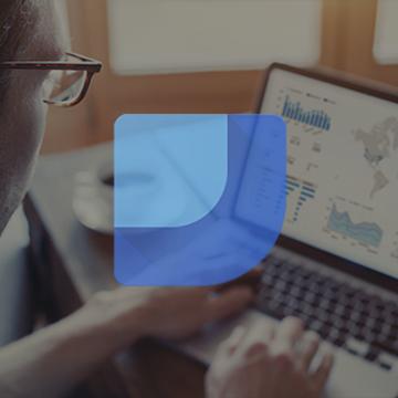 Google Data Studio : Techniques avancées