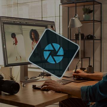 Photoshop Elements 2021 : les Fondamentaux