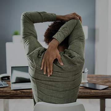 Yoga Hatha Flow au fil de la journée