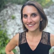 Aurore Bévalot