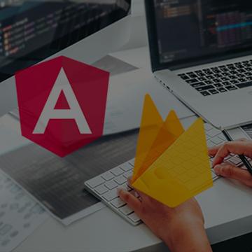 Créer un backend pour une application Angular